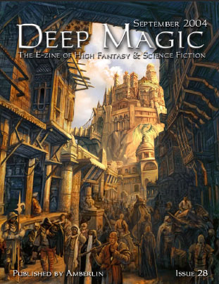 deepmagic-Sep2004