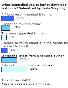 survey copy